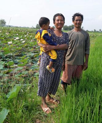 Bopa Kambodza