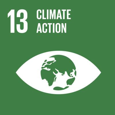 SDG 13: the number one priority of Asia Biogas - Finnfund