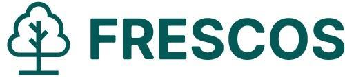 A logo of FRESCOS Tool